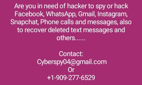hack viber account