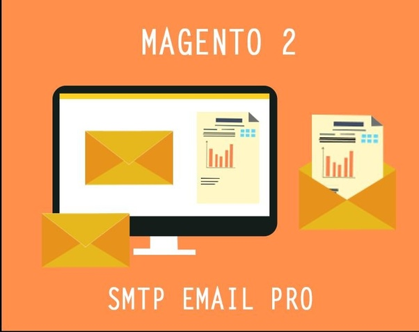 What is the best Magento 2 SMTP Extension? - Quora
