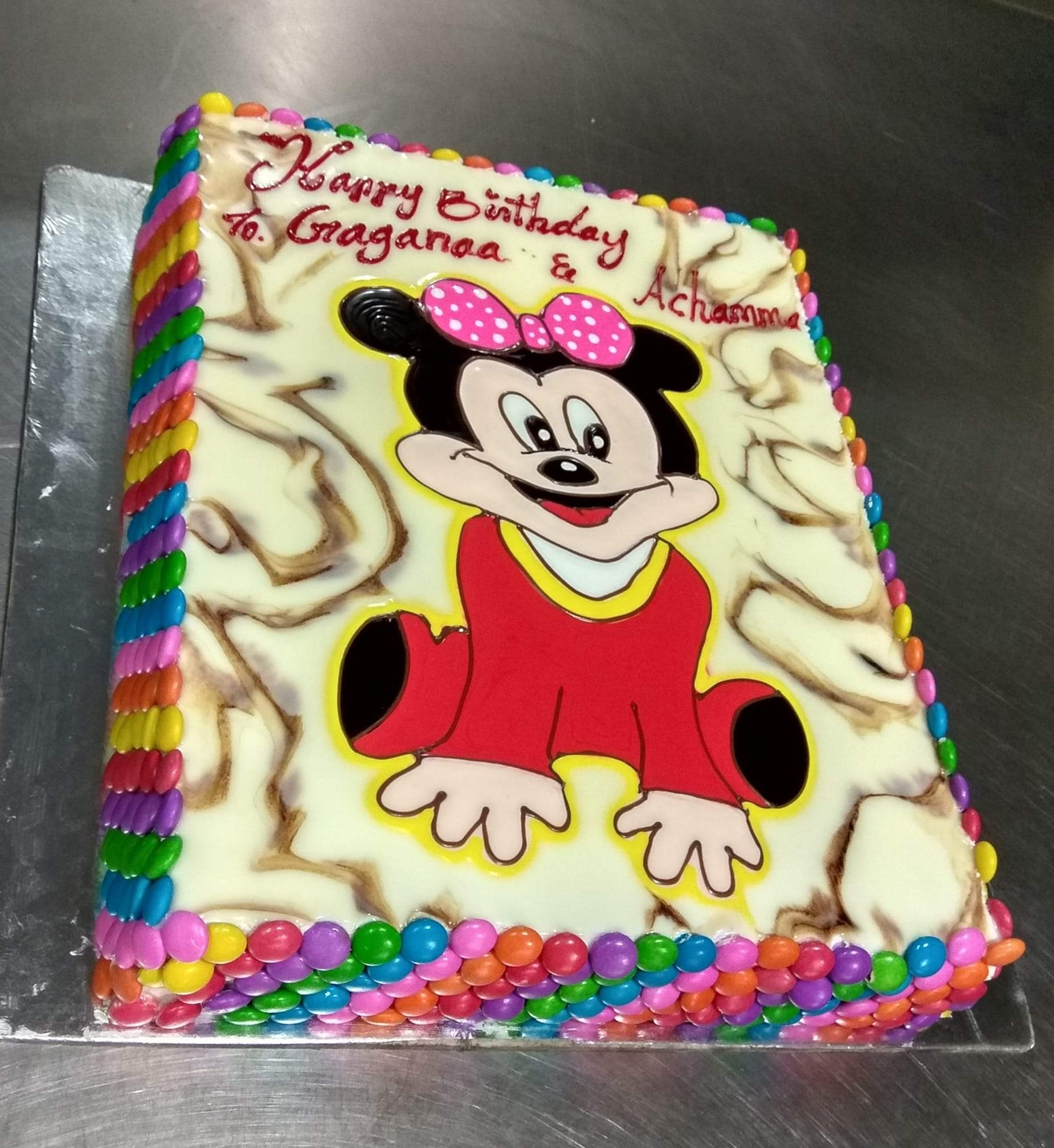Mumbaicake A Perfect Online Cake Home Delivery Service Provider In Mumbai Check It Out Some Of Their Amazing Cakes Which Is Also Available For Free