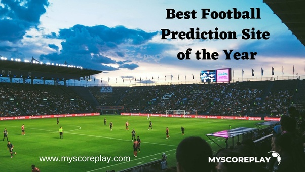 Which site is the best for football predictions in 2019? - Quora