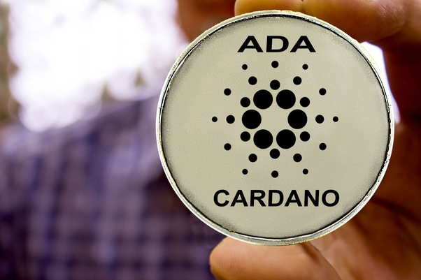 Will Cardano (ADA) reach $10 by 2022? - Quora