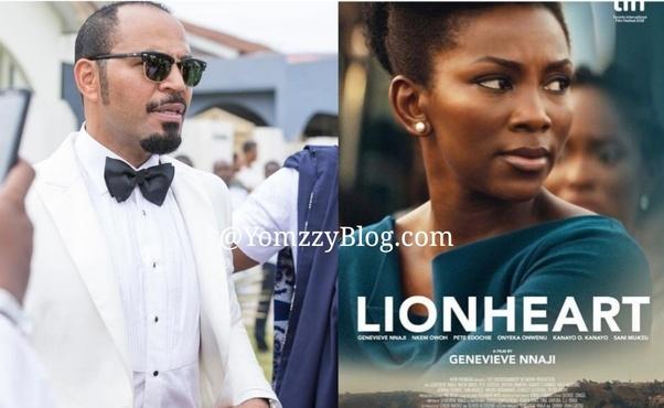 naija dating nigerianske MKX forferdelig matchmaking
