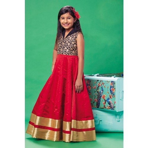 Where can I buy a kid\'s gown online? - Quora