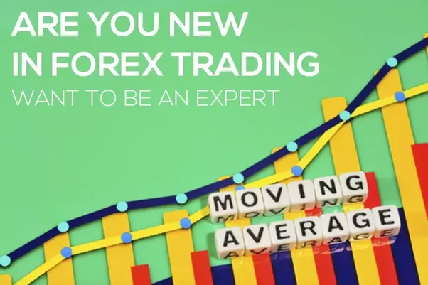 Do you make money trading forex