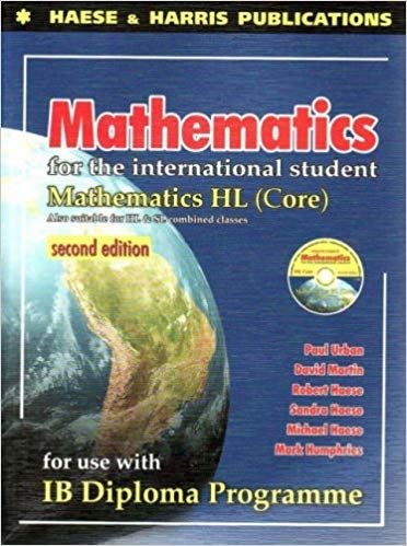 Which Are The Best Sites To Download Mathematics Pdf Book Free Quora