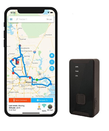 What is the best car GPS device for India? - Quora