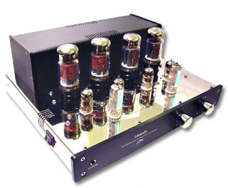 Are tube amplifiers really better than solid states? - Quora