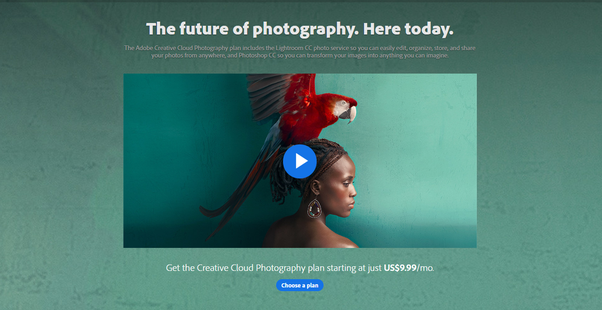 Is there any way to download Photoshop for free? - Quora