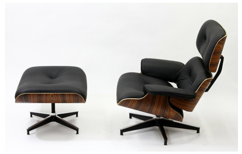 What Is The Most Comfortable Reclining Lounge Chair Available Quora