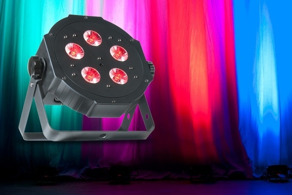 where can i buy rgb led flood lights quora. Black Bedroom Furniture Sets. Home Design Ideas