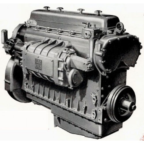 What is the difference between a supercharger and a blower