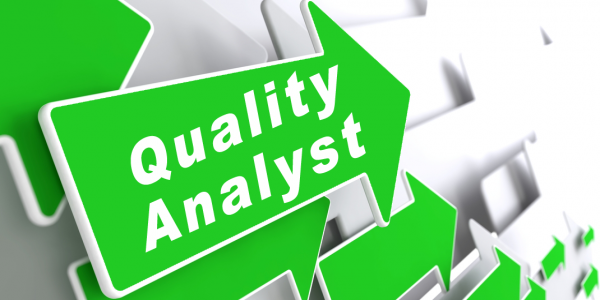 what are the roles  u0026 responsibilities of a quality analyst