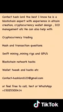 lost cryptocurrency wallet