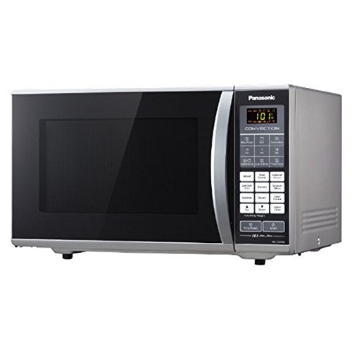 Which Is The Best Convection Microwave Oven In India Quora