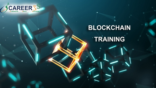 cryptomeister introductory course in cryptocurrency trading investing