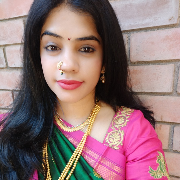 What Are Some Of The Pictures Of Your Favorite Dress Quora Cute saree selfie pose for girls hi friends, welcome to my channel fashionpoint. pictures of your favorite dress quora