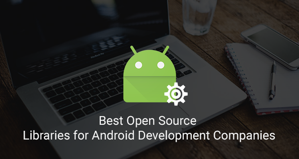 What is the best open source graphing library available for Android