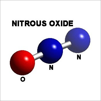 nitrogen oxides including nitrogen mono With nitrogen oxides  including electrochemistry, photo-  bl = bidentate polypyridine ligand, and l = mono-dentate labile ligand).