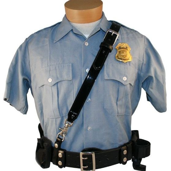 How does the uniform color of police officers differ by region in how does the uniform color of police officers differ by region in the us solutioingenieria Images