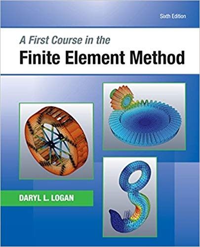 where can i download first course in the finite element method 6th