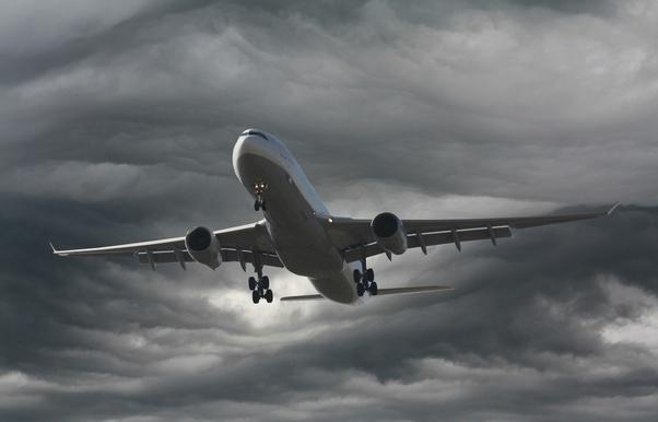 Best Aircraft Photography, Aircraft Photographer | Alaskafoto