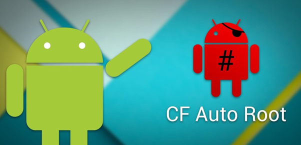 What is the most powerful Android root app? - Quora