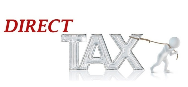 What Are Some Examples Of Direct And Indirect Taxes Quora