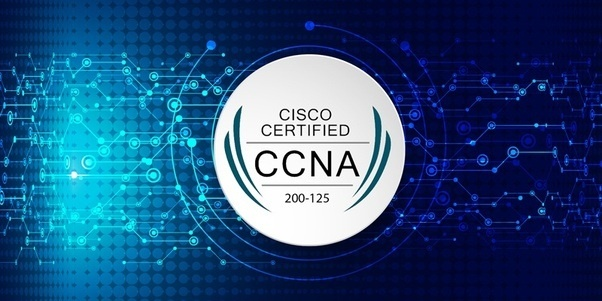 ccna dumps 200 125 pdf free download