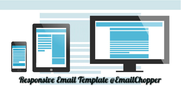 Is There A Responsive Email Template For Imagebased Emails Quora - How to make responsive email template