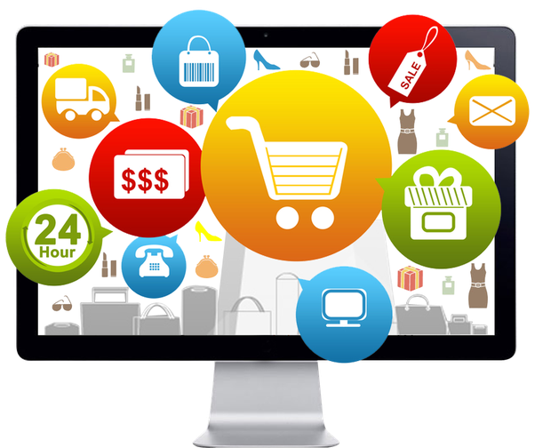 E-Commerce: What is the best way to get a magento website