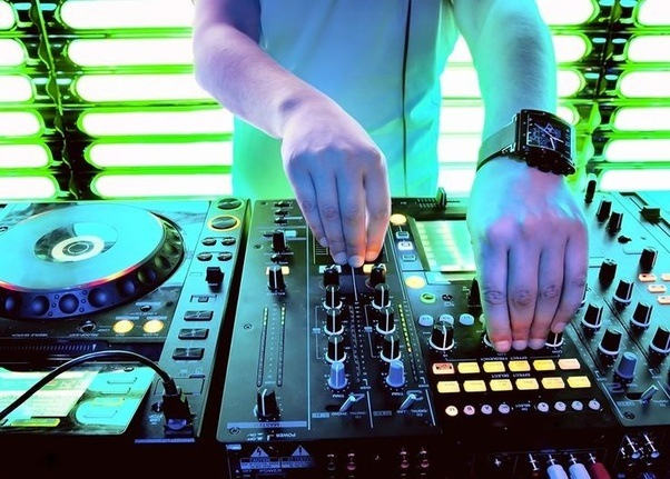 Where Can I Hire Best Dj Services For Corporate Functions Quora