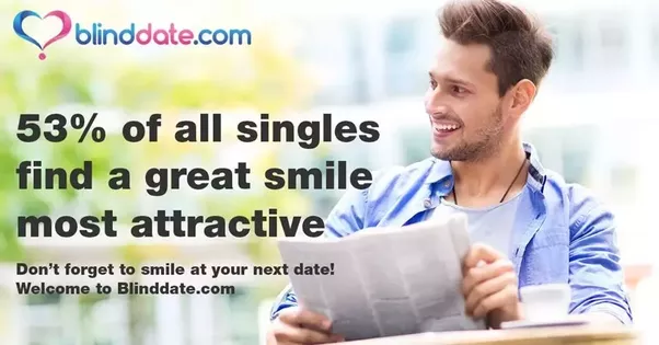 Most dating sites in the 2010s have the functionality of social networking websites..