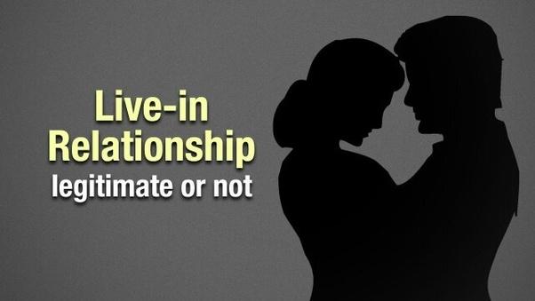 is drake dating anybody