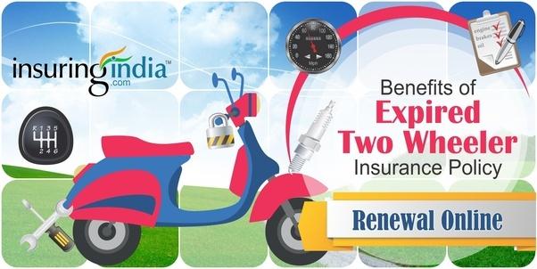 Lapsed Car Insurance Renewal