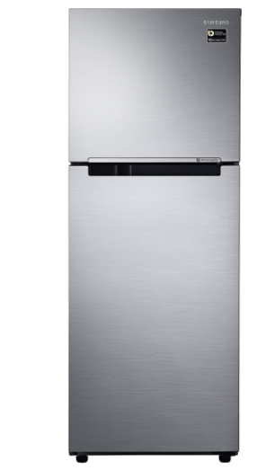 Which Refrigerator Is Better Whirlpool Or Lg For Same