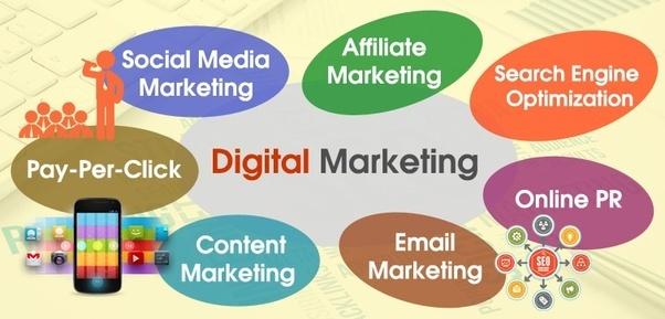 the new era of societal marketing concept marketing essay They are various orientations before the new era of societal marketing concept,  they are: production era sales era market era marketing era.