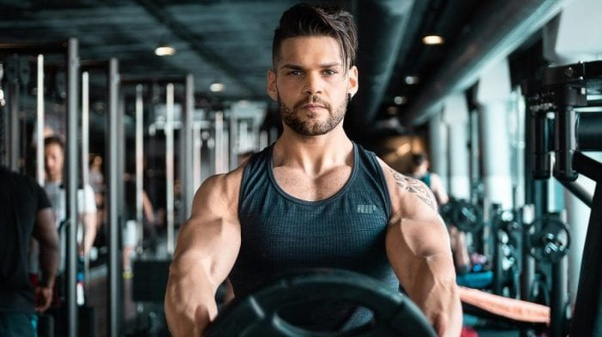 What are the best supplements to take if you're trying to gain muscle? -  Quora