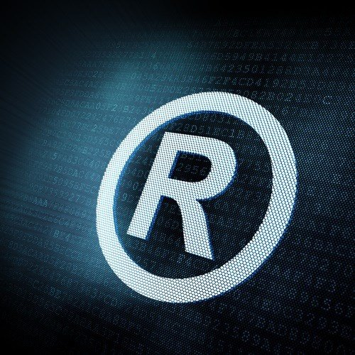 Trademarks In India Law Things And More Quora