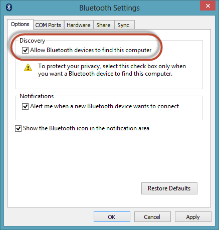 How To Connect Mobile Hotspot To Pc Without Usb Cable: How to connect my PC7s internet to my Windows Phone via USB or via rh:quora.com,Design