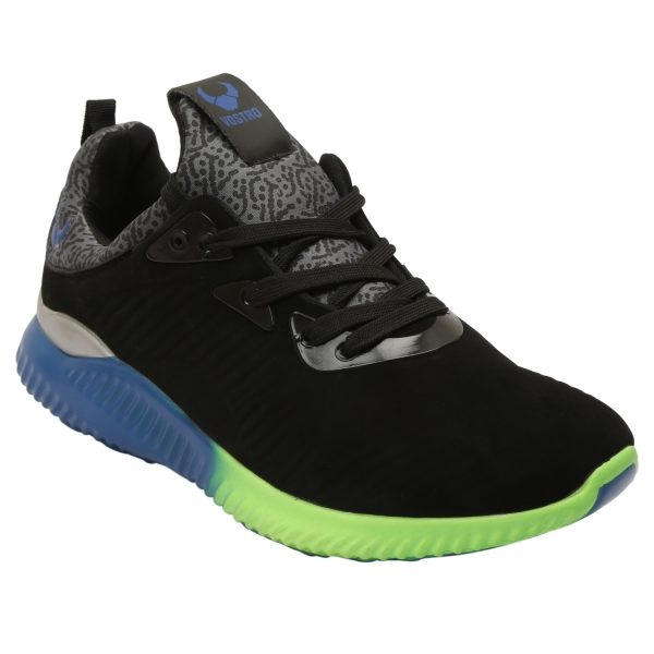 Nike Air Max 98 Pixel CI2672 001 Release Info + Date