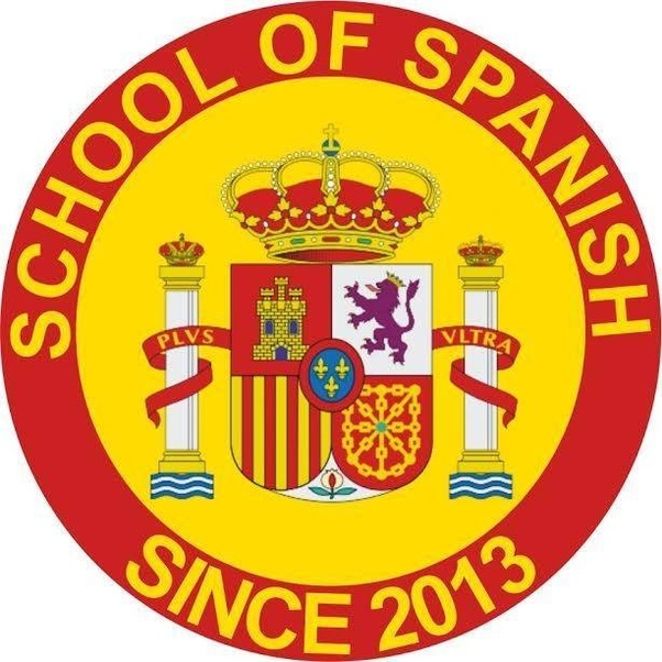 What Does The Spanish Phrase No Comprendo Mean - Quora-7513