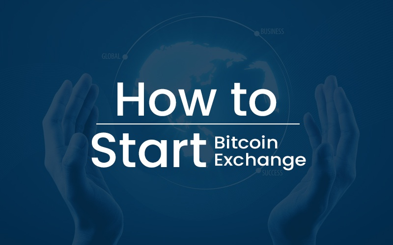 how to start bitcoin
