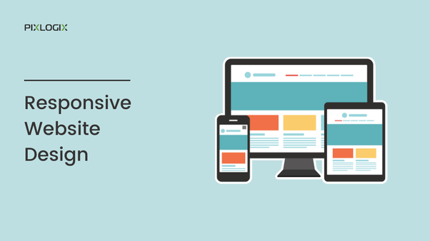 Which Company Is Best In Responsive Web Designing Quora