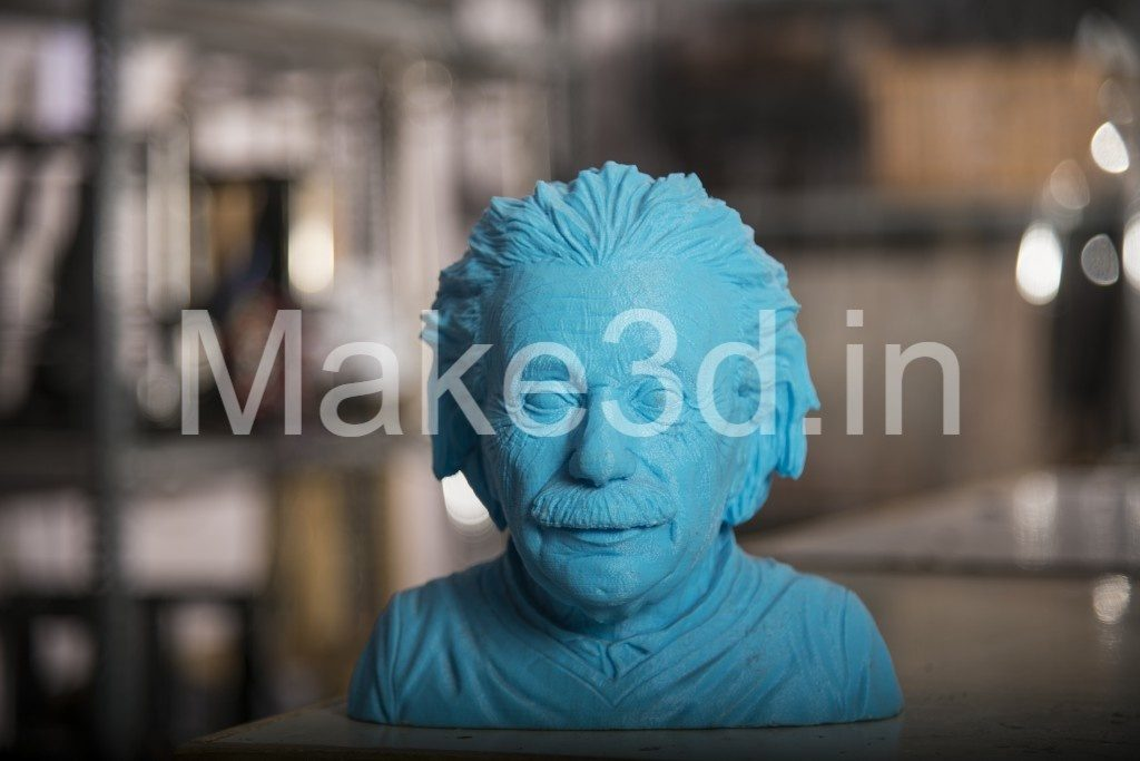 What are the benefits of having a 3D printer at home? - Quora