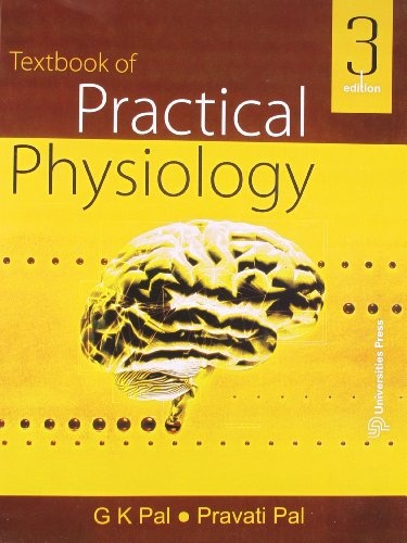 Ak Jain Practical Physiology Pdf