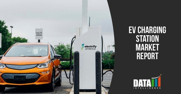 The Major Drivers Of Electric Vehicle Charging Stations Market Are Low Maintenance And Operation Cost Huge Investment From Automakers In Evs