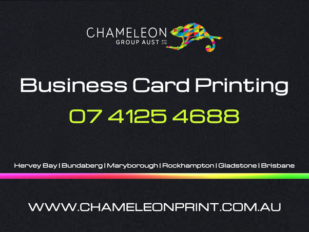 What are some examples of creative and effective business cards they print high resolution full color business cards including various designs they are offering the service of printing business cards online in australia reheart Image collections