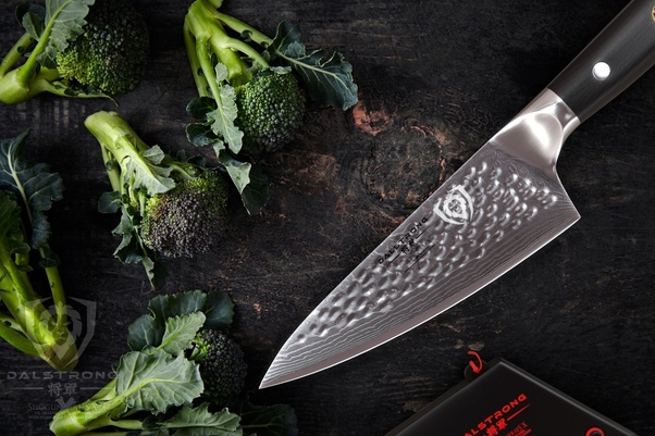 What Are The Best Kitchen Knives | What Is The Best Way To Place To Buy Knives Quora