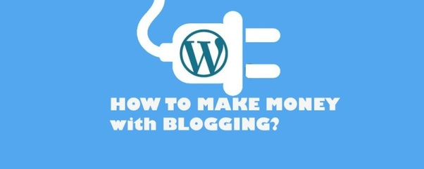 How to start writing blogs for earning quora in fact you can even create your own wordpress site in less than one day without hiring an expert fandeluxe Gallery