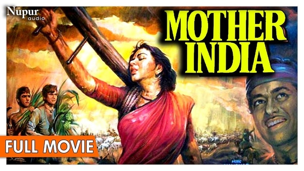 What are some of the worst Indian movies? - Quora